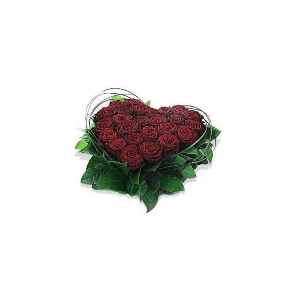 https://www.florisis.ro/en/valentine-s-day-flowers/21-heart-shaped-arrangement-of-27-roses.html