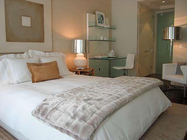 21 Best Master Bedroom Redo Images On Pinterest