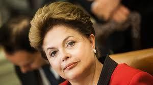 Aprovação do governo Dilma