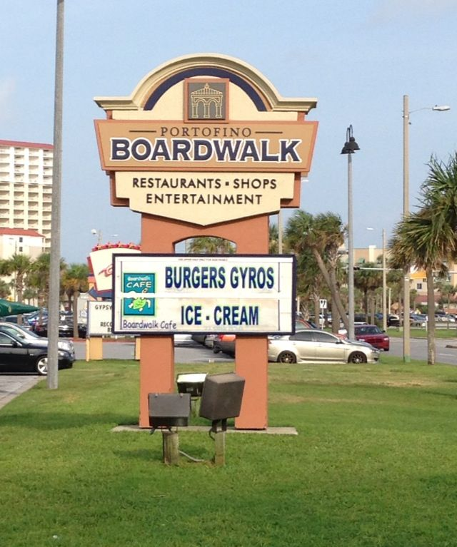 103 best images about vacation 2015 pensacola beach ft for The fish house pensacola fl