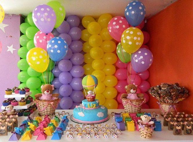 Decoração-de-festa-infantil-028
