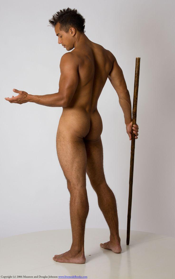 hot arab girls naked