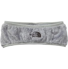 The North Face Women's Thermal Ear Gear Headband - Dick's Sporting Goods