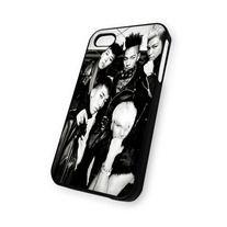 Bigbang Alive Album Poster case for Iphone, Samsung Galaxy, HTC. Price $12.50 #bigbang #alive #made #Gdragon #seungri #taeyang #TOP #daesung #kpop #VIP #iphonecase #customphone case