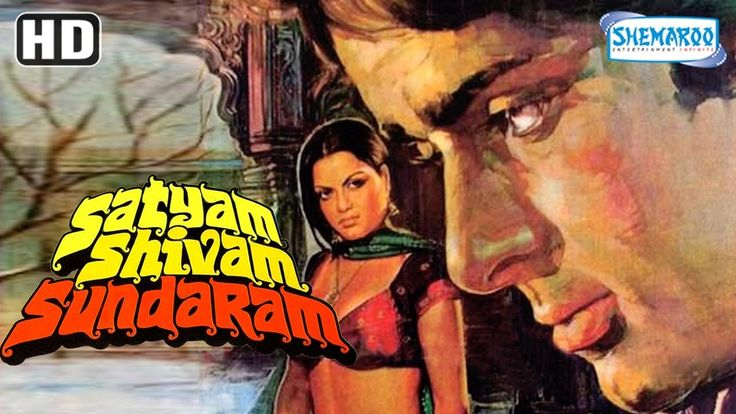 Watch Satyam Shivam Sundaram HD (With Eng Subtitles) - Shashi Kapoor | Zeenat Aman | Padmini Kolhapure watch on  https://free123movies.net/watch-satyam-shivam-sundaram-hd-with-eng-subtitles-shashi-kapoor-zeenat-aman-padmini-kolhapure/
