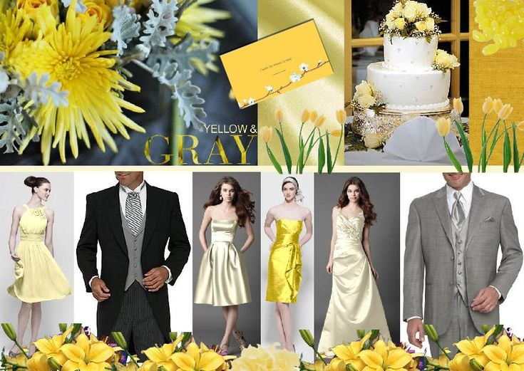 Different Shades Of Yellow 119 best cheerful gray & yellow images on pinterest | gray yellow