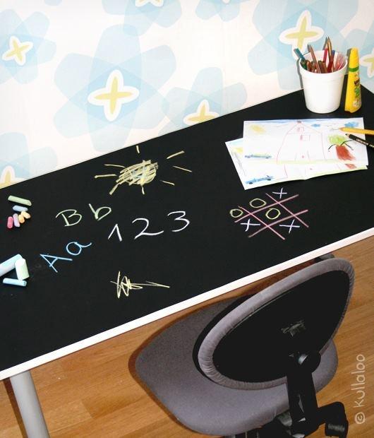 85 besten tafelfolie bilder auf pinterest wohnen kreide. Black Bedroom Furniture Sets. Home Design Ideas