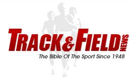 Track & Field News updates a list of All Americans who have the A standard for World Champs in Moscow, updated 3.25.13.