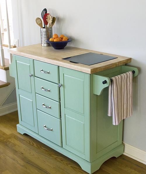 kitchen island cart diy best 25 rolling kitchen island ideas on 5012
