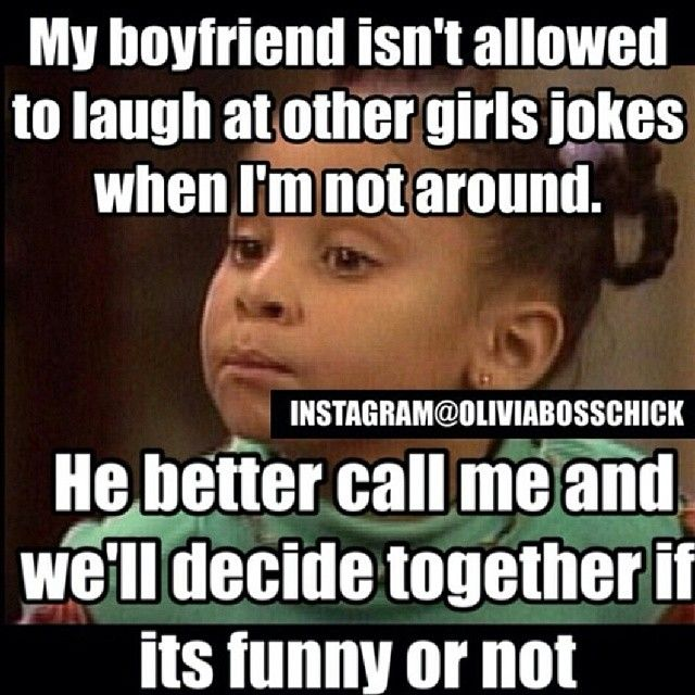 Funny Quotes For Your Boyfriend: 150 Best Images About Insta_comedy!!!!!!!!!!!!!!!! On
