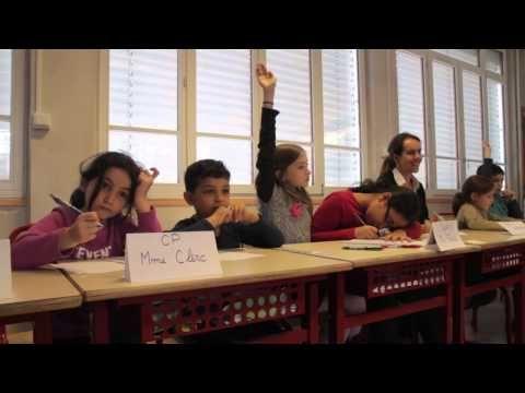 SQ5 Conseil de coordination master - YouTube