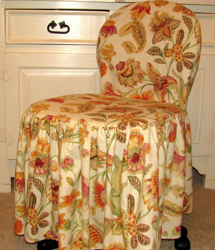The 25 Best Office Chair Covers Ideas On Pinterest
