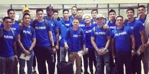 PHL's FIBA Asia Cup 2017 players determined to outfight rivals
