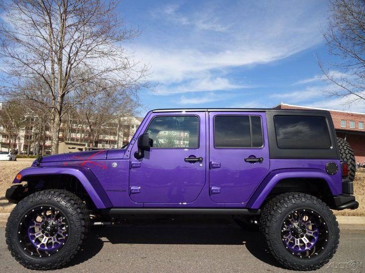 US $50,520.00 New in eBay Motors, Cars & Trucks, Jeep