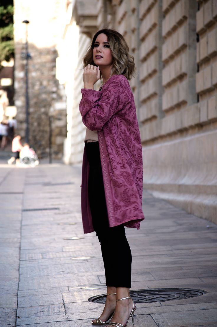 Mejores 18 imágenes de Coats & Jackets en Pinterest   Cambio, Dinero ...
