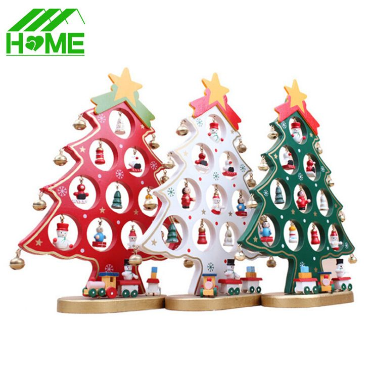 online get cheap artificial christmas trees aliexpresscom alibaba group - Cheap Christmas Trees Online