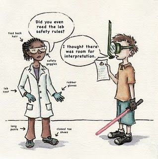 9 best images about Teaching Cartoons on Pinterest | Cartoon ...