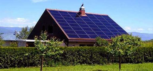 Generate residential electricity and reduce your utility bills with power-generation technologies. Utilize Solar, Wind and MicroCHP to efficiently generate electricity. www.freeresidentialsolarpower.com