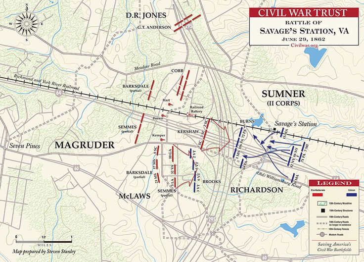 Maps Battle Of Chickamauga Map Blog With Collection Of Maps All - Battle of chickamauga map