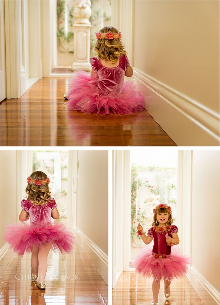 Gorgeous Fairy Themed Party  www.christinajackphotography.com