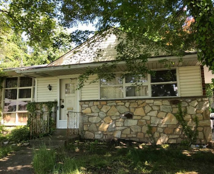 401 Redhill Dr Broomall, PA 19008 home for sale Delaware County, more info here: http://www.anthonydidonato.net/wordpress/2017/06/08/401-redhill-dr-broomall-pa-19008-home-sale-delaware-county/