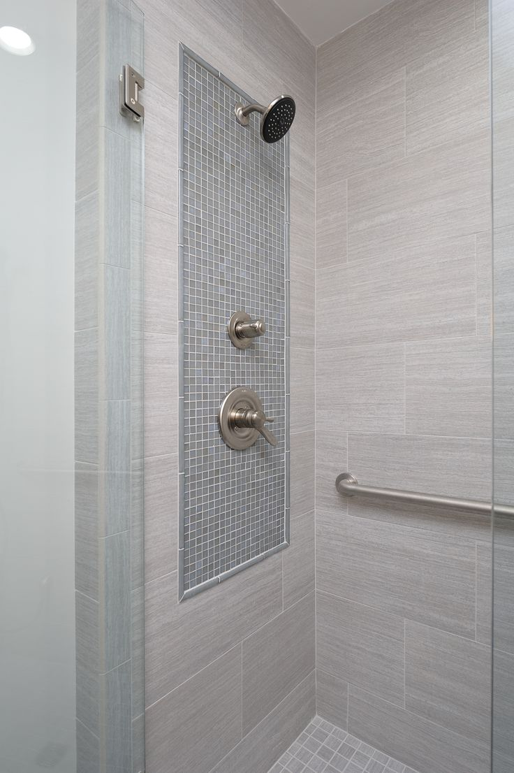 Attractive Bathroom Remodel By DeHaan Remodeling Specialists Kalamazoo MI