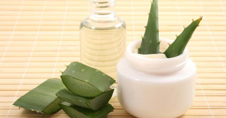 Aloe vera has a number of medicinal and cosmetic purposes, as it is effective in soothing the skin and reducing inflammation, according to Aloe-Vera-Research.org. Aloe vera comes from the aloe vera plant but is typically sold as a topical solution that is used for sunburns, rashes, acne and overall skin health. Its healing properties come from the...