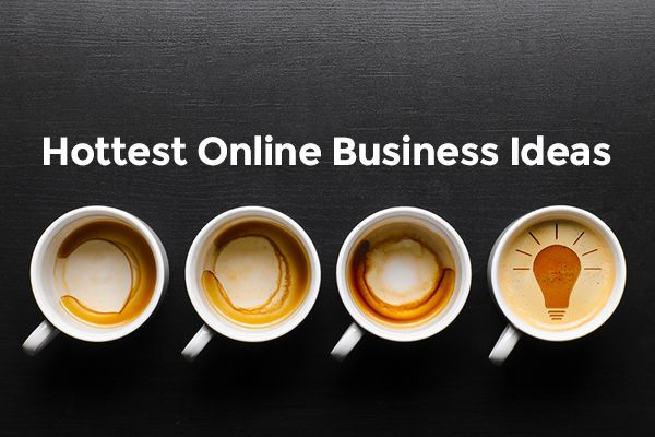 Detailed analysis of most lucrative service and data driven online business that can help you attain profitability. Pick the one best suited to you.