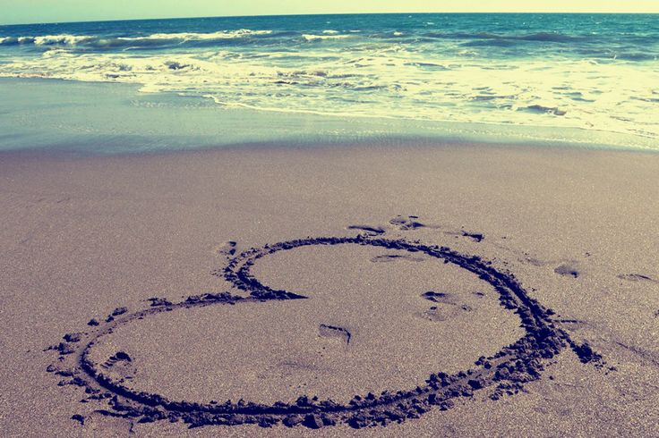 Durban: your Valentine's Day romance capital