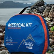 Adventure Medical Kits Mountain Series Backpacker