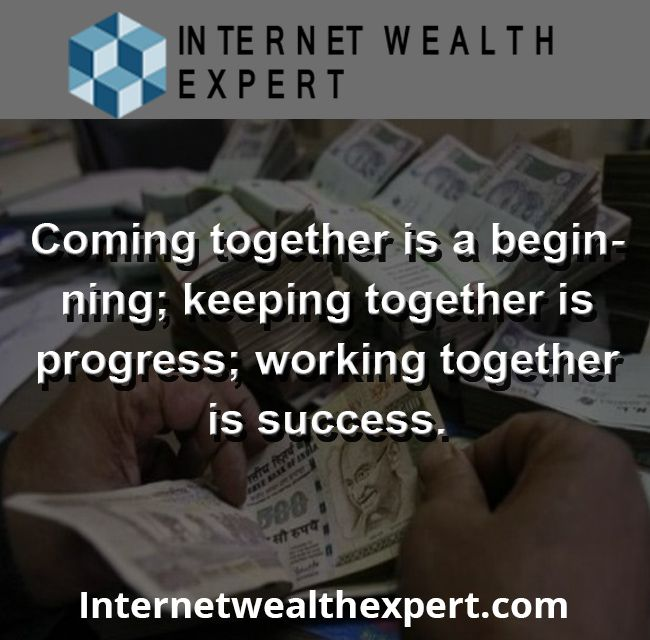 45 best internet wealth expert images on pinterest wealth passive a simple way to makemoneyonline in usa without any investment this method is great fandeluxe Images