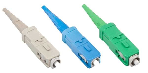 Global Fiber Optic Connectors Market 2017 - Siemens AG, Amphenol Corporation, CommScope, Molex Incorporated, Delphi Automotive PLC - https://techannouncer.com/global-fiber-optic-connectors-market-2017-siemens-ag-amphenol-corporation-commscope-molex-incorporated-delphi-automotive-plc/
