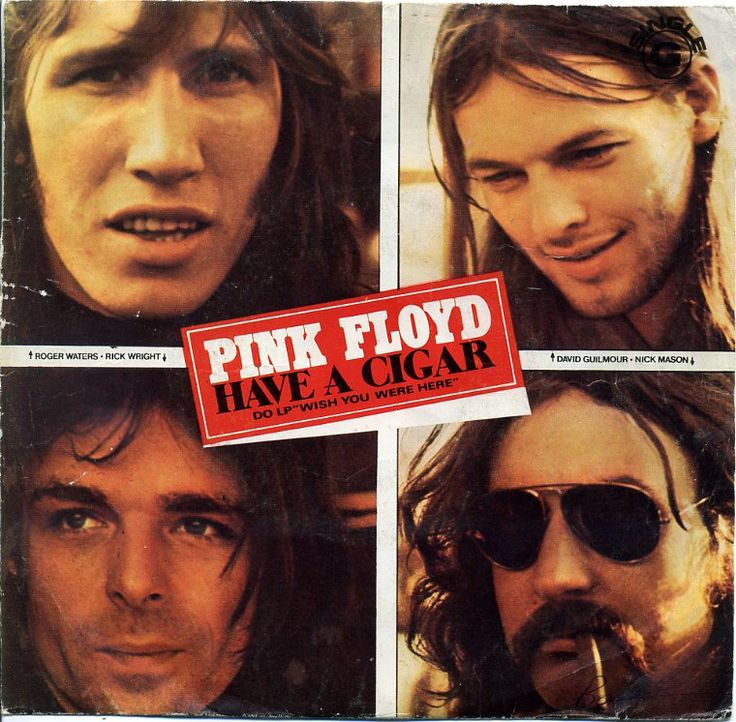 34 best pink floyd images on pinterest classic rock