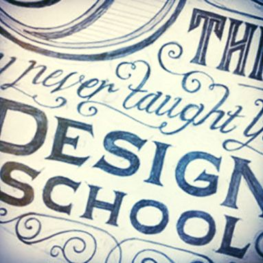 Dmn Good Advice For Interior Design Students