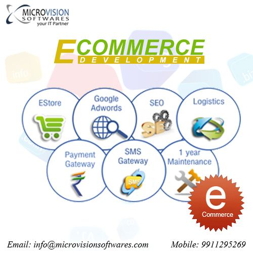 there mutli vendor commerce platform adult media
