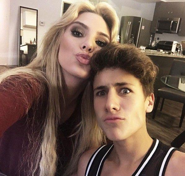 En los MTV MIAW: Juanpa Zurita y Lele Pons serán los presentadores