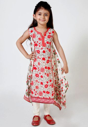 #kids #kurti #jabongworld #kidsclothing