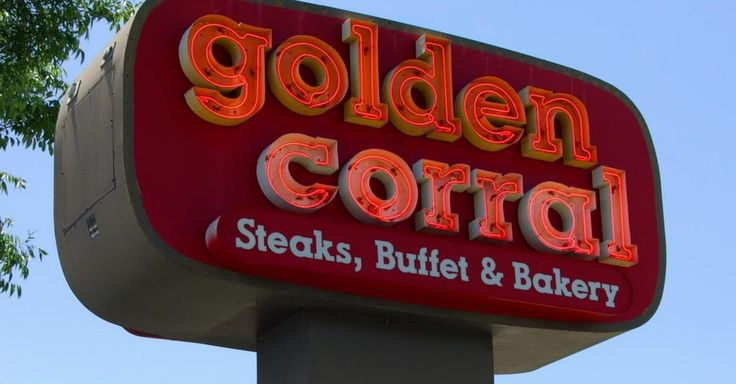golden corral | Golden-Corral-.jpg