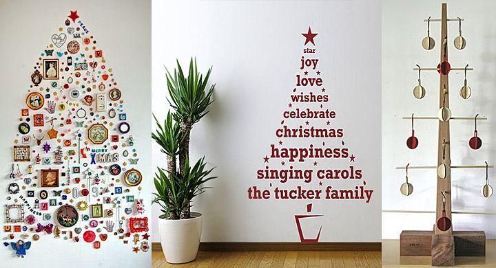 #сновымгодом #excll #дизайнинтерьера #решения  Если вы не успели либо забыли купить или просто устали от традиционной новогодней ёлки у вас есть другие альтернативы!