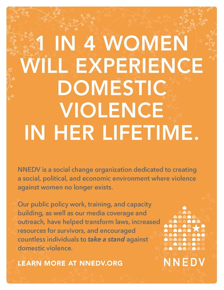 domestic violence and the immgrant experience Violence against women act (vawa) provides protections for immigrant women and  the violence against women act (vawa)  incest, domestic violence, sexual.