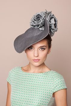 Get Ahead Hats specialise in ladies hats for all occasions available to hire or buy. Whether you require designer hats, fashion hats or hats for the races