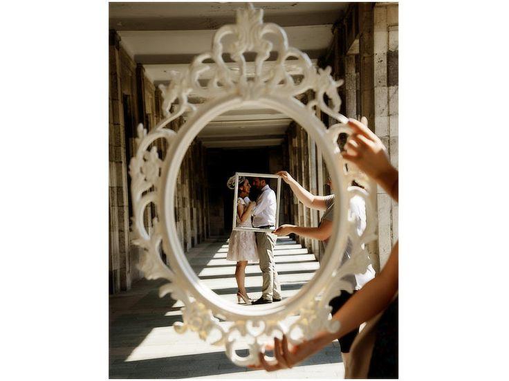 www.zelihagur.com www.ikikarefotogr... #dugun #nisan #yuzuk #ask #cerceve #engagement #love #savethedate #frame
