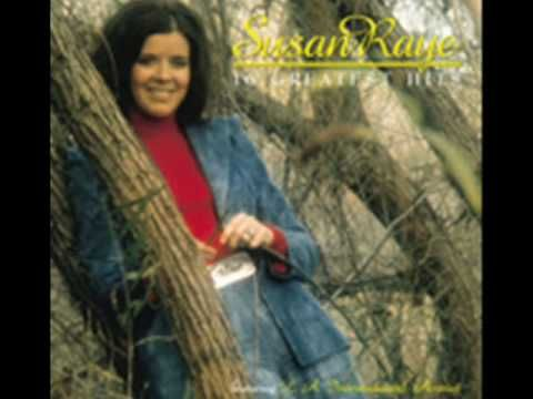 17 Best Images About Susan Raye Songs On Youtube On