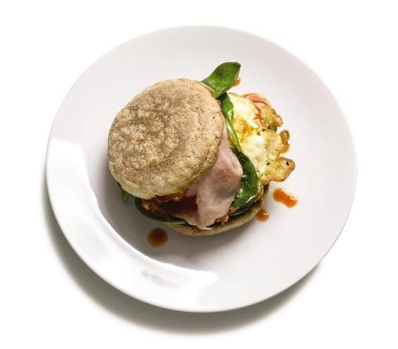 1000+ images about Food - Breakfast on Pinterest | Huevos ...