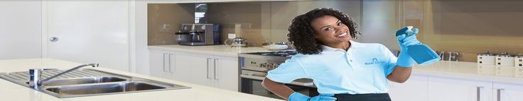 Maids For STL offers House Cleaning Services in St.Louis MO including all rooms, kitchen, bathroom, bedrooms/living rooms and other cleaning services according to your needs. Visit us at 2835 Patterson Rd, Florissant MO 63031 or Call us at 314-628-3348.