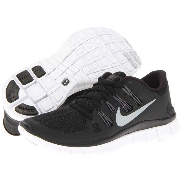 various colors 9030b be87e cheapshoeshub com Cheap Nike free run shoes outlet, discount nike free shoes  Nike Free