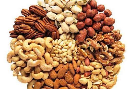 La dieta puede jugar un papel importante para bajar el colesterol. Aquí están los cinco alimentos que según publica en su web dirigida a la población general la estadounidense Clínica Mayo pueden reducir los niveles de colesterol y proteger el corazó