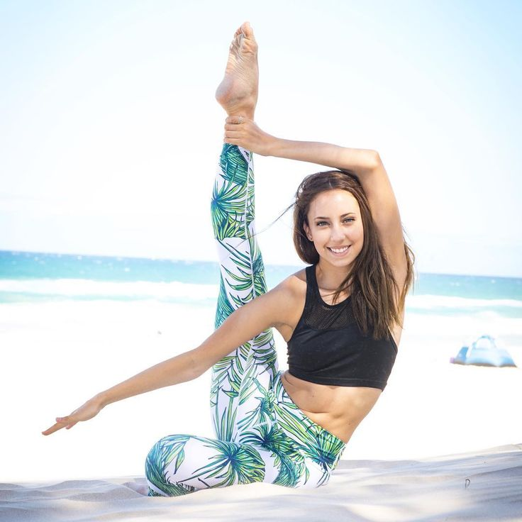 Loznpoz - Full length palm tree print leggings, for those who want to feel like they're on holidays in a tropical location. Our popular Tropicana White print will bring the sunshine on a cloudy day! Designed for performance, comfort, style and versatility, we're here to fit into your day! From workout, pilates, dance, yoga, street, coffee... wine!