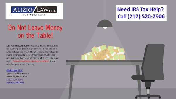 The Hidden Mystery Behind Tax Attorney Help