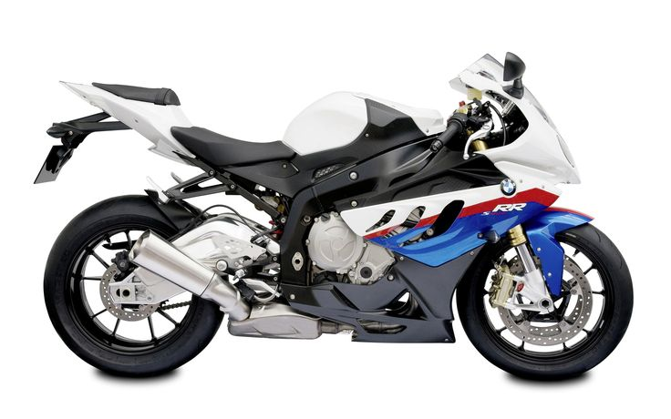 New Bmw S 1000 Rr White Wide - Hd Wallpapers (High Definition) | 100% HD Quality ...